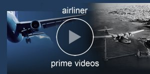 Read more about the article Airliner Playlist on Prime