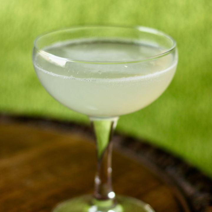 Corpse Reviver No.2 Cocktail