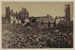 richmond-in-rubble