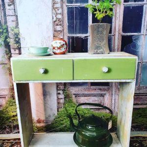 Ladenkast | Vintage Brabant