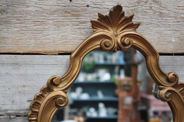 Spiegel   Vintage Brabant