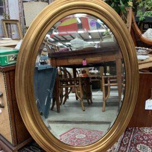 spiegel | vintage brabant