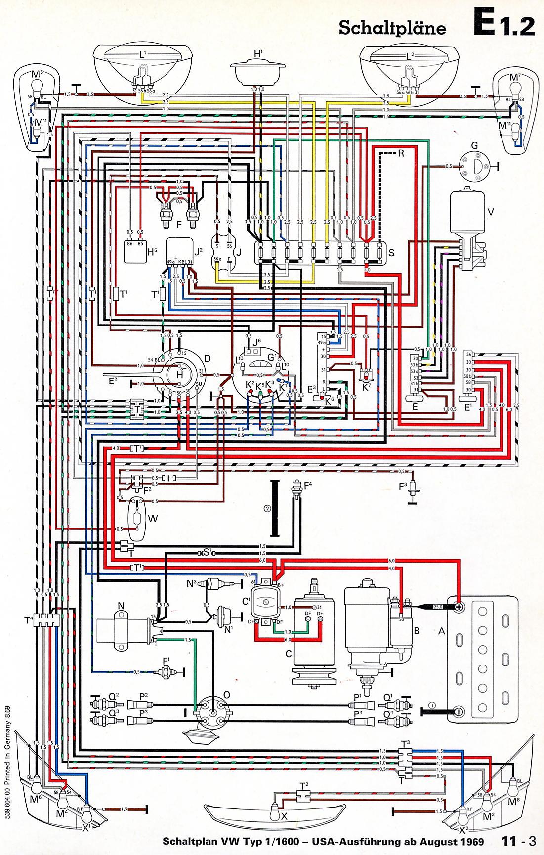 Vw Lupo Electric Window Wiring Diagram Somurichcom