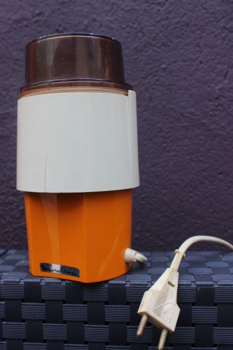 Moulin à café électrique by Moulinex