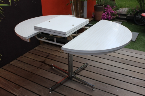 Table-ronde-FORMICA-13