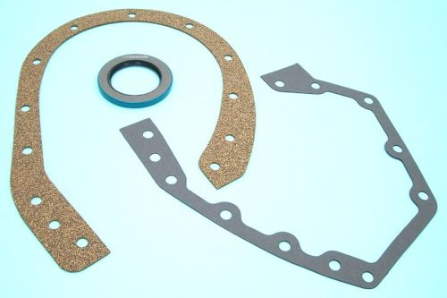 1942-49 Timing Cover Set GS13023X