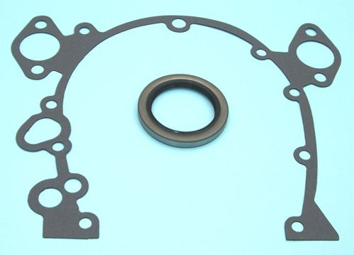 Timing Cover Set GS10118