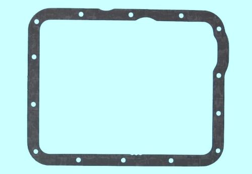 Lincoln Fordomatic Transmission Oil Pan Gasket (1958-1960) 14048E
