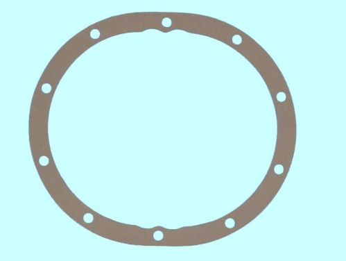 1955-1964 GM Car (56-62 Corvette) Differential Carrier Gasket 11070TE