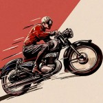 29428-selection-of-vintage-motorcycle-posters-and-sketches-from-the_1440x900