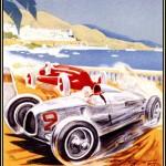 Monaco_1936_RR