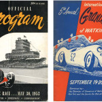 road_race_posters_50s_03