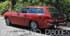 1972volvop1800