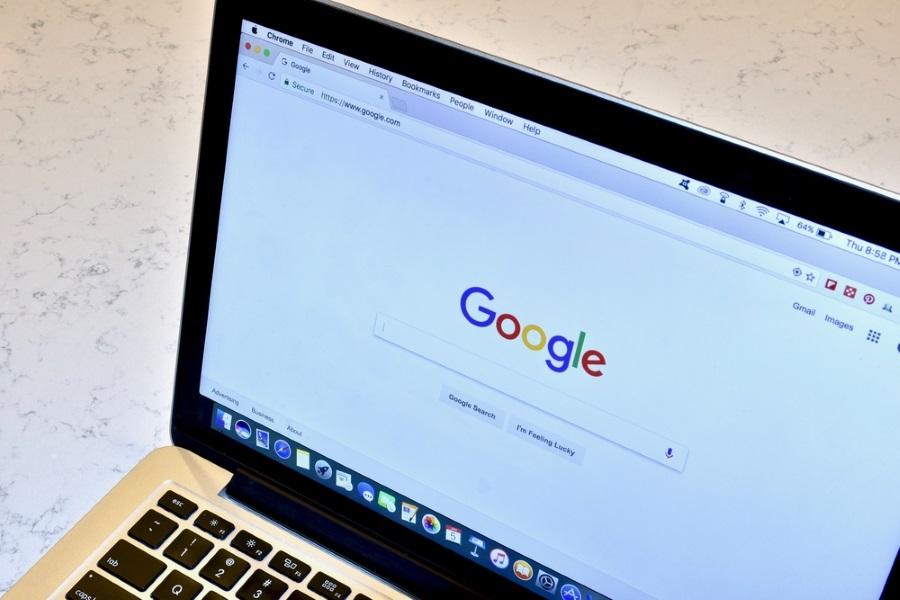 google chrome ad blocking