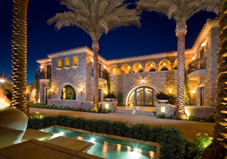La Quinta California Highlights