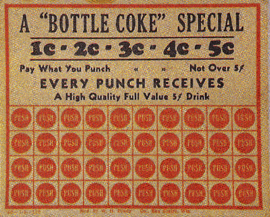 Fantastically Vintage Coupons Vintage Everyday