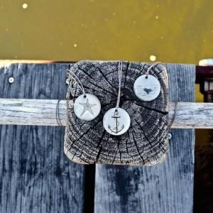 nautical-pendants-everyday-artifact