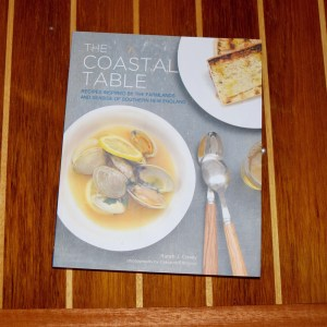The Coastal Table