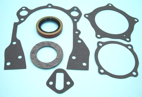 Timing Cover Set GS10192