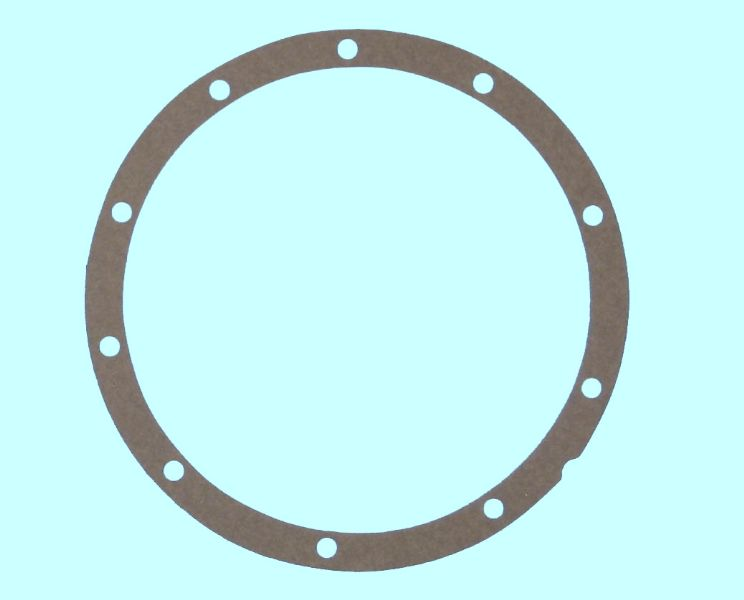 1957-64 Differential Carrier Gasket 11108E