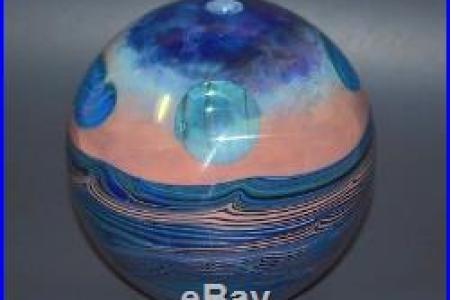 Download Wallpaper John Lewis Glass Vases Full Wallpapers