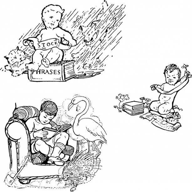 vgosn_vintage_childrens_book_clipart_2