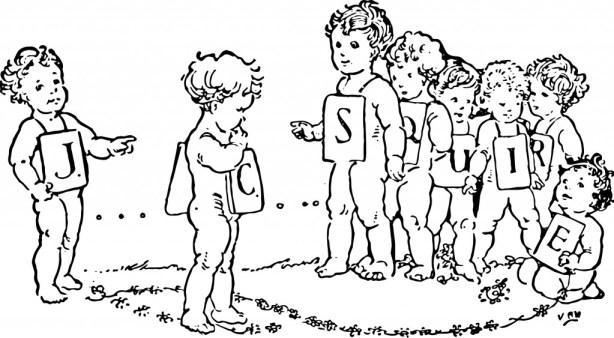 vgosn_vintage_childrens_book_clipart_8