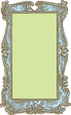 vgosn_vintage_wood_grain_frame_clipart_free (1)
