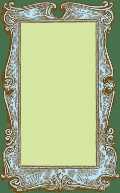 vgosn_vintage_wood_grain_frame_clipart_free (1)