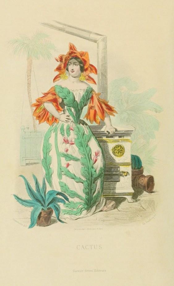 vgosn_vintage_cactus_woman