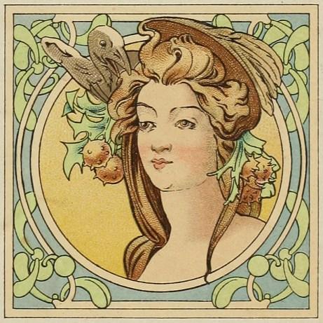 vgosn_art_nouveau_image_woman (4)