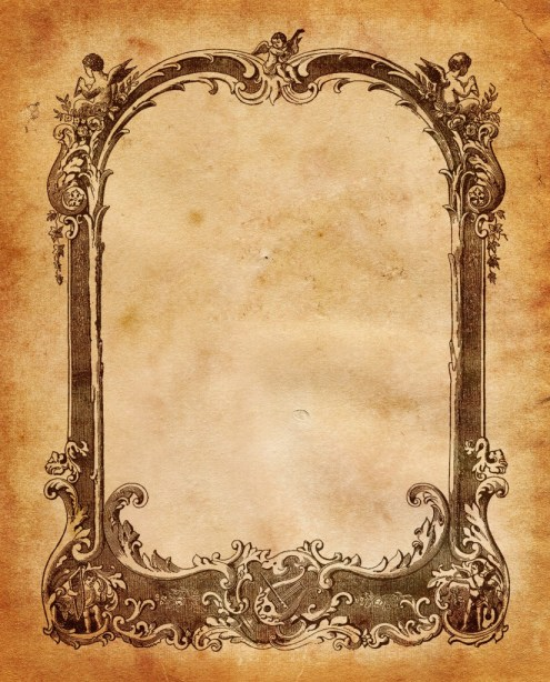 vgosn_vintage_ornate_decorative_border_3a