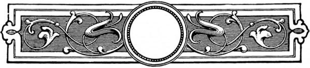 vgosn_vintage_border_frame_clip_art_image_blog_banner (2)