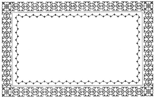 vgosn_free_vintage_borders_clip_art_ornaments