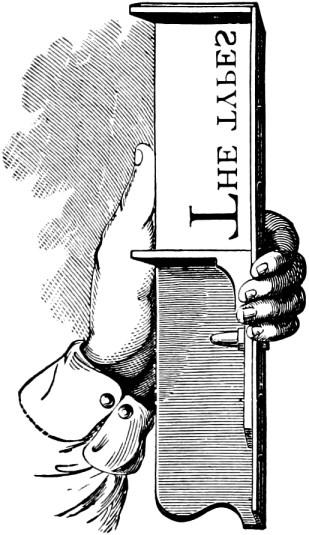 vgosn_typography_clip_art_vintage
