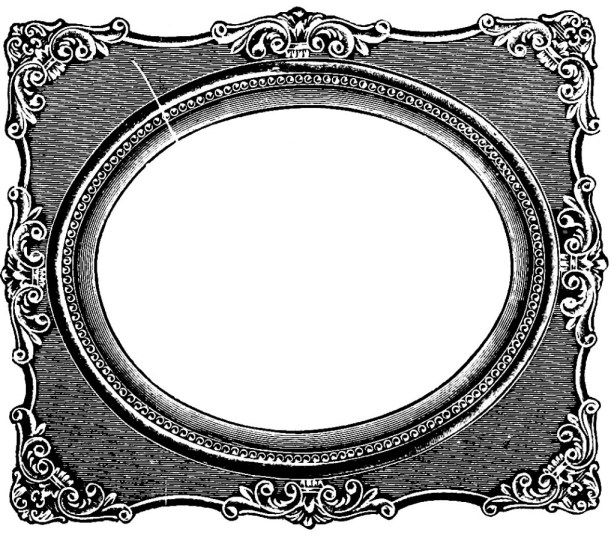 vgosn_vintage_frame_clip_art_image_5