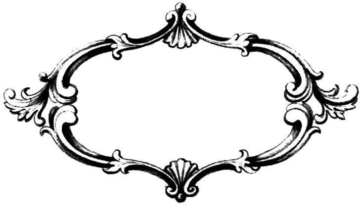 vgosn_vintage_ornate_frame_clip_art_image_fancy (0)