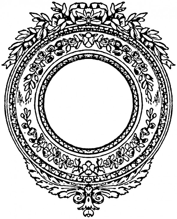 vgosn_vintage_round_frames_border_laurel_wreath_2