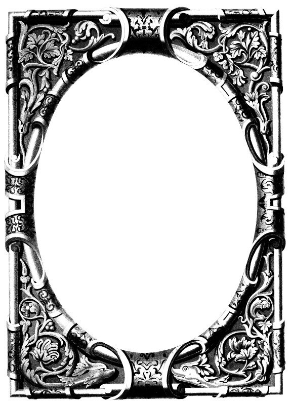 vgosn_vintage_ornate_frame