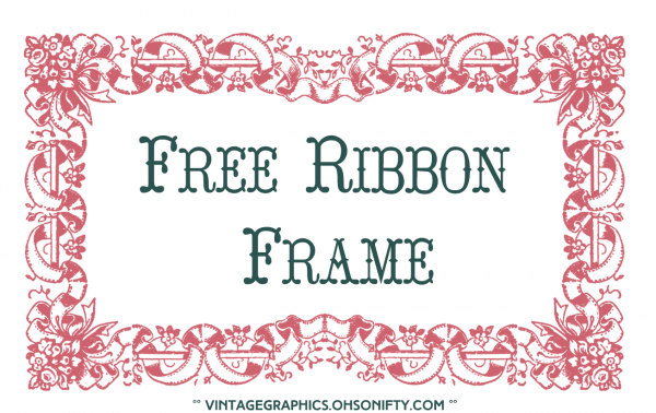 free clip art, free images, clip art free, public domain images, free clipart images, wedding clipart, free clip art borders