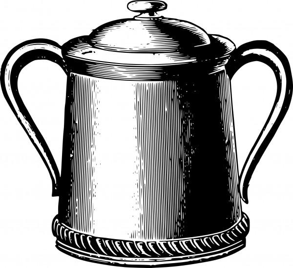 vgosn_stock_vector_clip_art_tea_set_sugar_1