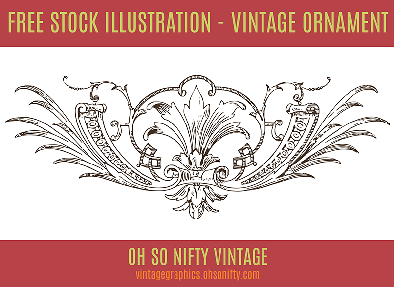 vgosn_vector_stock_vintage_preview