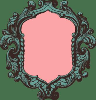 vgosn_royalty_free_vintage_frame (1)