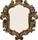 vgosn_royalty_free_vintage_frame (11)