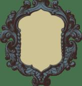 vgosn_royalty_free_vintage_frame (3)