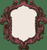vgosn_royalty_free_vintage_frame (9)