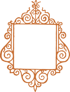 vgosn_free_vector_whimsical_border-13