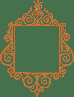 vgosn_free_vector_whimsical_border-13
