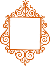 vgosn_free_vector_whimsical_border-5