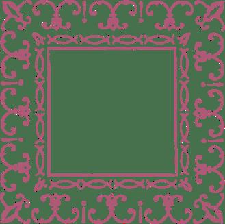vgosn_ornate_grunge_frame_clip_art_10